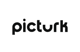 Picturk.com, image curation toolkit
