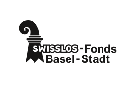 Swisslos Fonds
