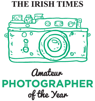 The Irish Times Amateur Photographer of the Year