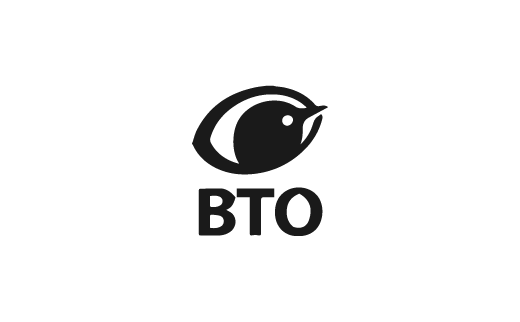 British Trust for Ornithology